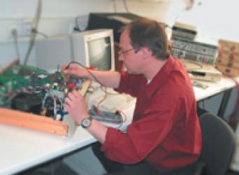 Testkriterien So testet hifitest.de AV-Verstärker, AV-Receiver und AV-Kombinationen im Test, Bild 1