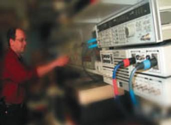 Testkriterien So testet hifitest.de Blu-ray-Player im Test, Bild 1