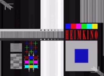Testkriterien So testet hifitest.de Flat-TVs im Test, Bild 1
