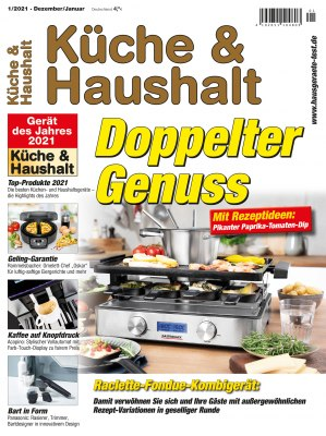 KcheHaushalt_1_2021 Titelseite
