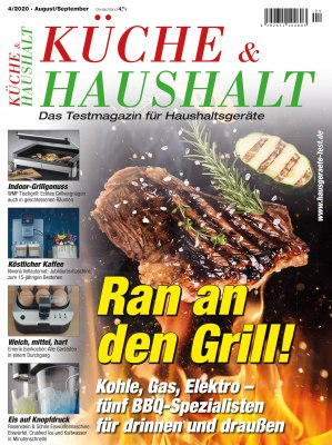 KcheHaushalt_4_2020 Titelseite