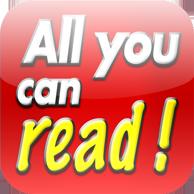 AYCR App