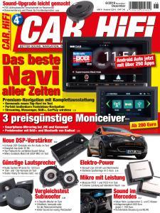 Cover Car & HiFi