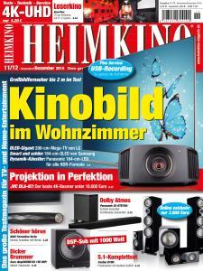 Heimkino_11_2019.jpg