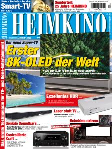Heimkino_12_2019.jpg