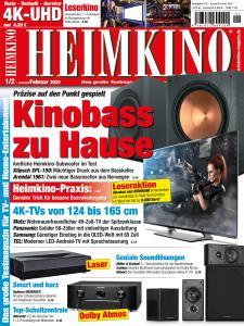 Heimkino_1_2020.jpg