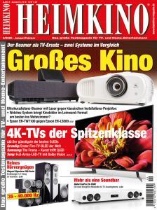 Heimkino_2_2020.jpg