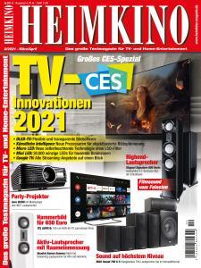 Heimkino_2_2021.jpg