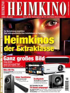 Heimkino_3_2020.jpg