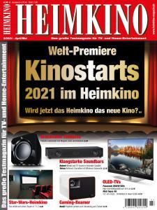 Heimkino_3_2021.jpg