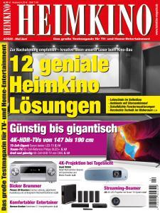 Heimkino_4_2020.jpg