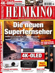 Heimkino_5_2019.jpg