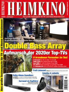 Heimkino_5_2020.jpg