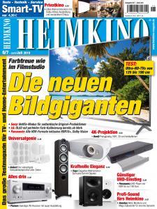 Heimkino_6_2019.jpg