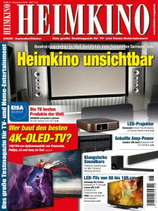 Heimkino_6_2020.jpg