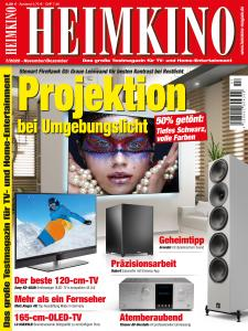 Heimkino_7_2020.jpg