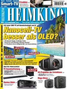 Heimkino_8_2019.jpg