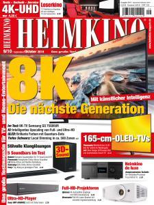 Heimkino_9_2019.jpg