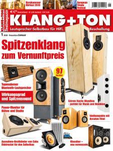 KlangTon_1_2020.jpg
