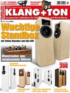 KlangTon_2_2020.jpg