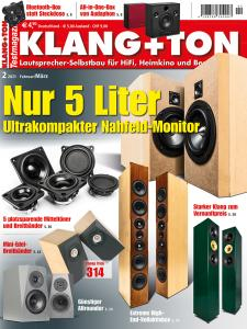KlangTon_2_2021.jpg