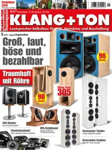 KlangTon_5_2019.jpg