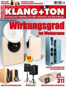 KlangTon_5_2020.jpg