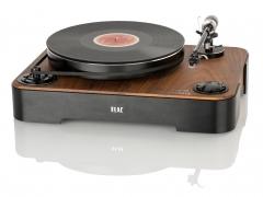 Elac- ELAC – The Life of Sound. - Bildergalerie , Bild 1