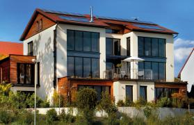 HiFi Forum Baiersdorf- Smart Home 4.0 - Bildergalerie , Bild 1