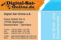 Digital-Sat-Online e.K.