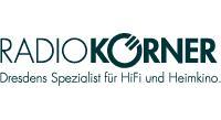 Radio Körner