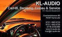 KL Audio