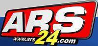 ARS 24.com