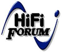 HiFi Forum GmbH