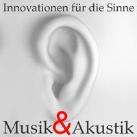 Musik&Akustik