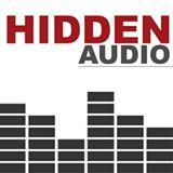 hidden audio e.K.
