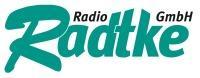 Radio Radtke GmbH