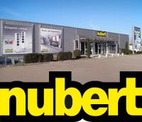 Nubert electronic GmbH