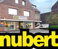 Nubert Elektronik GmbH