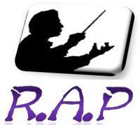 RAP HIFI auf dem Gutshof (ehem. RAP – Rudolph Audio Parts)