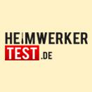 www.heimwerker-test.de