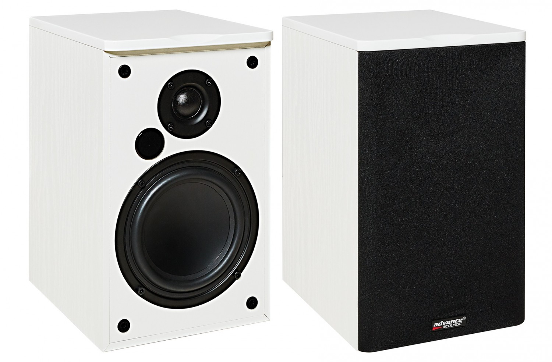 neue verst rker cd player und aktiv lautsprecher von. Black Bedroom Furniture Sets. Home Design Ideas