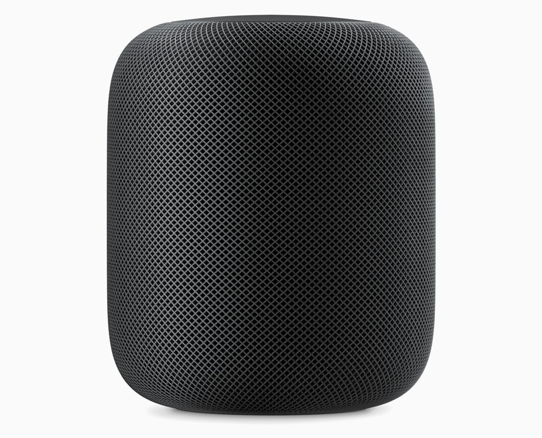 HiFi Apple kündigt neuen Lautsprecher HomePod an - Einführung im Dezember für 349 US-Dollar - News, Bild 3
