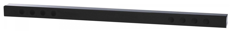 Heimkino Auvisio-Soundbar mit acht Lautsprechern und Bluetooth-Streaming - News, Bild 1