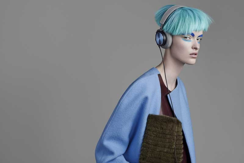 HiFi BEOPLAY H6 SONDEREDITION – STILSICHER IN DEN HERBST - News, Bild 1