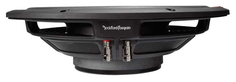 Car-Media Neue Woofer von Rockford - News, Bild 1