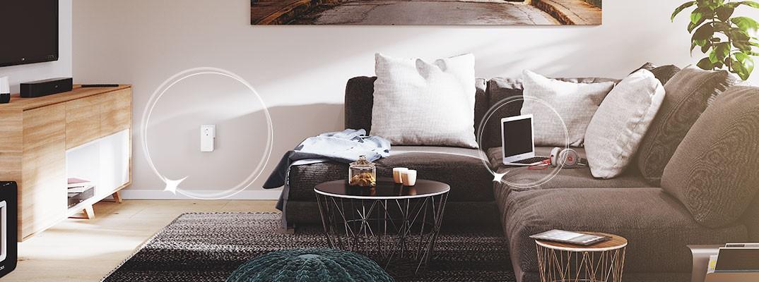 Smart Home Zum World Wi-Fi Day 2020: Fünf Tipps für besseres WLAN - News, Bild 1