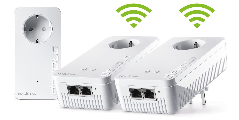 Smart Home Zum World Wi-Fi Day 2020: Fünf Tipps für besseres WLAN - News, Bild 3