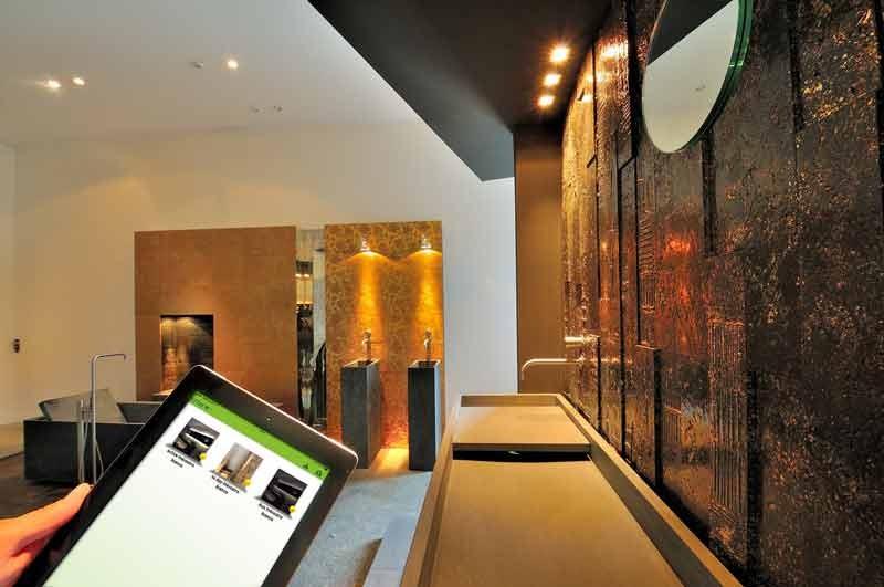 digitalstrom projekte gewinnen beim smarthome deutschland award. Black Bedroom Furniture Sets. Home Design Ideas