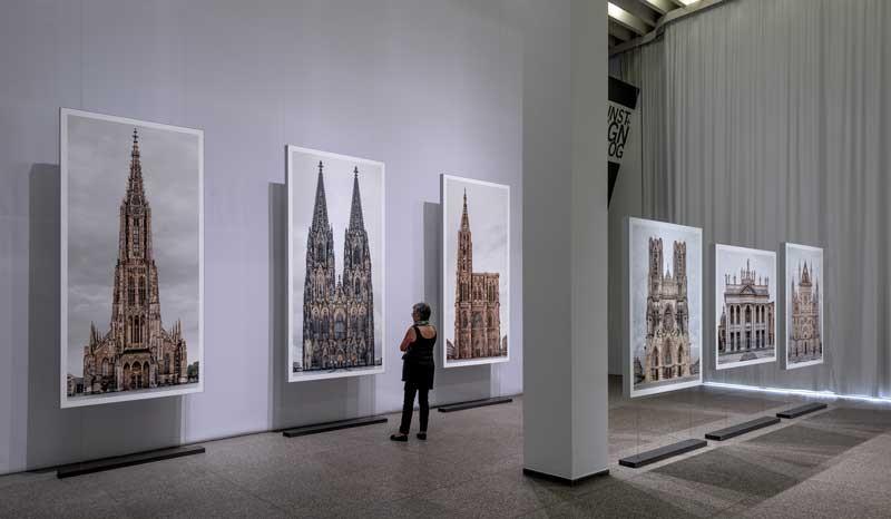 Kunst Museum Köln